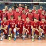 #EuroVolleyM2017: gr. C: Rosjanie lepsi od Bułgarów na inaugurację!