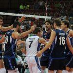 #EuroVolleyM2017, Baraże: Włosi zagrają w ćwierćfinale!