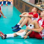 LŚ 2018: Polska zorganizuje dwa turnieje Ligi Światowej 2018!