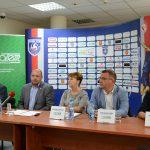 PlusLiga: Nowy sponsor tytularny kieleckiej drużyny