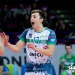 Jan Firlej dla s-w-o.pl: Każdy kolejny mecz będzie najważniejszy