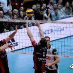 PlusLiga: Asseco Resovia Rzeszów po wielu zmianach – jak zaprezentują się w tym sezonie?