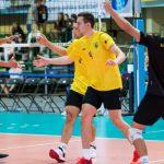 PlusLiga: Katowiczanie zwyciężyli w Radomiu