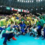 Puchar Wielkich Mistrzów: Wyniki piątego dnia turnieju