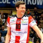Jochen Schöps dla s-w-o.pl: Czuję już ducha rywalizacji przed sezonem