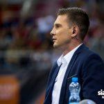 Łukasz Kadziewicz: Mam to szczęście, że naprawdę spełniam się w tym, co robię zawodowo