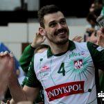 Daniel Pliński dla s-w-o.pl: Granie w siatkówkę wciąż sprawia mi przyjemność