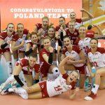 ME 2017 [K]: Biało-czerwone wyszarpały kolejne zwycięstwo!