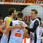 PlusLiga: Kolejny komunikat na temat sytuacji w klubie Trefl Gdańsk