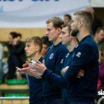 Sebastian Warda dla s-w-o.pl: Chcemy dać z siebie wszystko