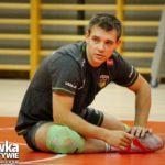 Maciej Olenderek dla s-w-o.pl: Widzieliśmy prawdziwą wymianę ognia