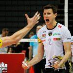 Wojciech Grzyb dla s-w-o.pl: Odczuwam dalej głód grania!