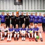 LM2017 [k]: Zwycięstwo Developresu SkyRes Rzeszów w Lidze Mistrzyń