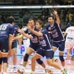 Serie A: Sensacja w Latinie, Azimut Modena wciąż liderem