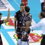 Serie A: Zmiana lidera, pierwsze zwycięstwo zespołu Miłosza Hebdy