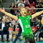 PlusLiga: Pięciosetowy bój dla mistrzów Polski!