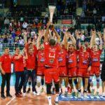 Ligue AM: Kto zostanie mistrzem Francji?