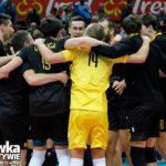 PlusLiga: Wygrana GKS-u Katowice w Szczecinie