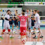 PlusLiga: Pewne zwycięstwo Łuczniczki Bydgoszcz