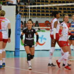 Krystyna Strasz dla s-w-o.pl: Nie popadamy w hurra optymizm