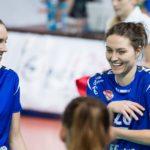 LM: Rzeszowianki meldują się w Lidze Mistrzyń!