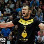 Dominik Witczak: W tym spotkaniu zawiodło wszystko
