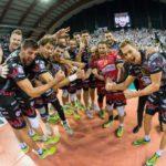 Serie A: Najdłuższy mecz w historii, Perugia wciąż niepokonana