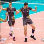 PlusLiga: Trefl bez straty seta wygrywa w Kielcach