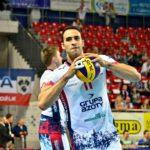Maurice Torres: Chcemy kontynuować dobrą grę