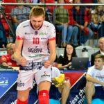 PlusLiga: Mistrz Polski z kompletem punktów