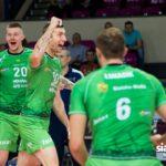 PlusLiga: Tie-break dla BBTS-u Bielsko-Biała!