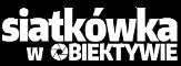 Siatkówka w obiektywie Logo