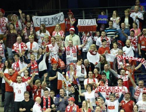 LE 2016: Przegrywamy z Albanią