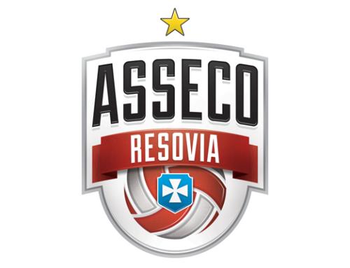 Transfery: Jeffrey Jendryk dołącza do Asseco Resovii Rzeszów