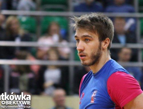 Transfery: Jakub Rohnka zagra w I lidze