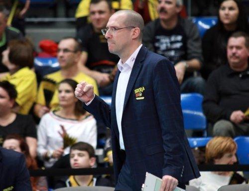 Transfery: Roberto Piazza wraca do Włoch