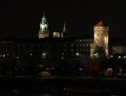 #Wagner2018: Nasz turniej, to nie tylko siatkówka, ale wiele niespodzianek w całym Krakowie
