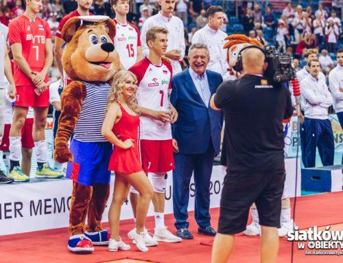 #Wagner2018: Artur Szalpuk: Wszystko zmierza w dobrym kierunku