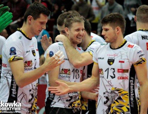 Liga Mistrzów: Michał Kozłowski: Wszyscy skazywali nas na pożarcie