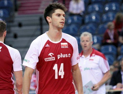 Aleksander Śliwka: Jestem bardzo dumny z mojego brata