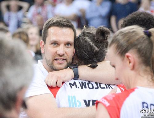 Transfery: Masek odchodzi z ŁKS-u
