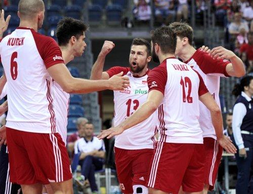 Reprezentacja: Sezon rozpoczęty! Mistrzowie świata rozbili Niemców w sparingu