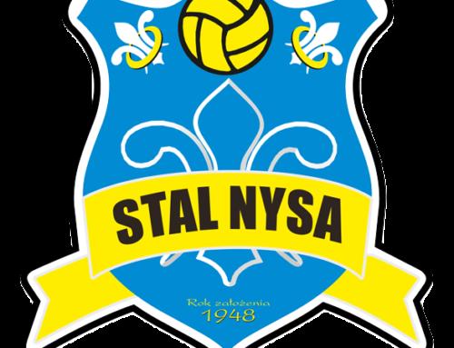 Transfery: Wielkie zmiany w Nysie