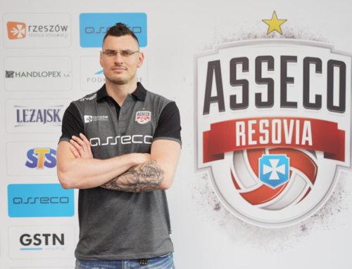 Transfery: Wielki powrót Bartmana do Plusligi