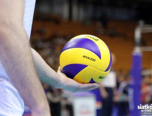 MŚ 2022: Znamy system kwalifikacyjny do turnieju