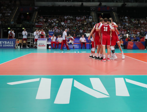 Liga Narodów 2019 (M): Droga Polaków do brązu, czyli jak zaskoczyliśmy samych siebie i rywali