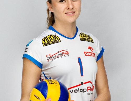 Transfery: Kazała wraca do Polski