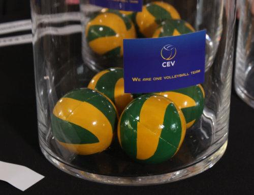 Liga Mistrzów: Podział na koszyki