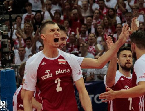 Transfery: Atakujący Biało-Czerwonych zagra w Rzeszowie