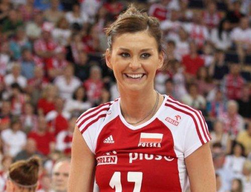 Katarzyna Skowrońska-Dolata zakończyła karierę